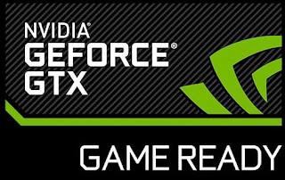 البرنامج, الرسمى, لتعريف, وتحديث, كروت, الشاشة, من, نفيديا, NVIDIA ,GeForce ,Game ,Ready ,Driver
