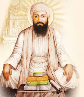 Name-of-ten-Sikh-Guru