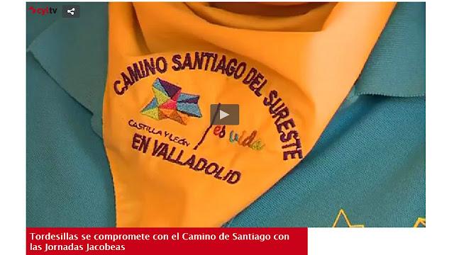 http://www.rtvcyl.es/Valladolid/ec731a6216e92ab2832d