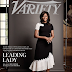 Check: Michelle Obama stuns on the cover of Variety magazine