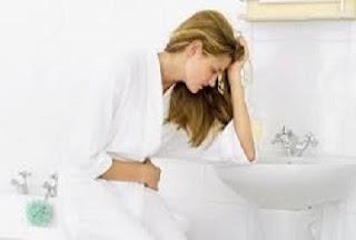 cara mengatasi tanda menjelang menstruasi yang mengganggu