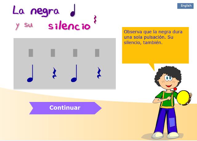 http://www.aprendomusica.com/const2/09negraysilencio/negraysilencio.html
