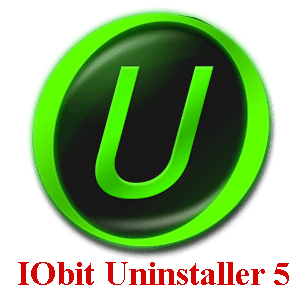 IObit Uninstaller 5