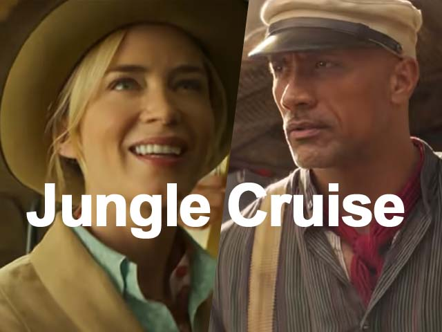 jungle-cruise-full-movie-download-in-hindi-filmyzilla