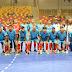 Itupeva terá 1º jogo da decisão da Copa Tv Tem de futsal masculino nesta quinta-feira