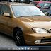 (MYYTY) Nissan Primera 1.6 Comfort 4d #KATSASTUS 8.2020 ASTI (HUUTOKAUPPA)