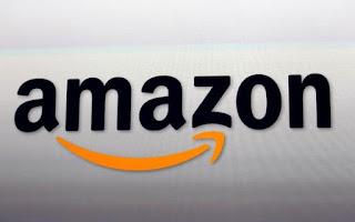 Keuntungan Melonjak, Saham Amazon dan Google Naik ke Level Tertinggi