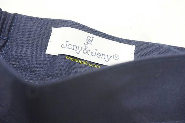 HAri- hari, Beli Online kelengkapan Back to Shool di Ehari.com, kain sekolah Jony & Jeny , Kain sekolah cotton tebal