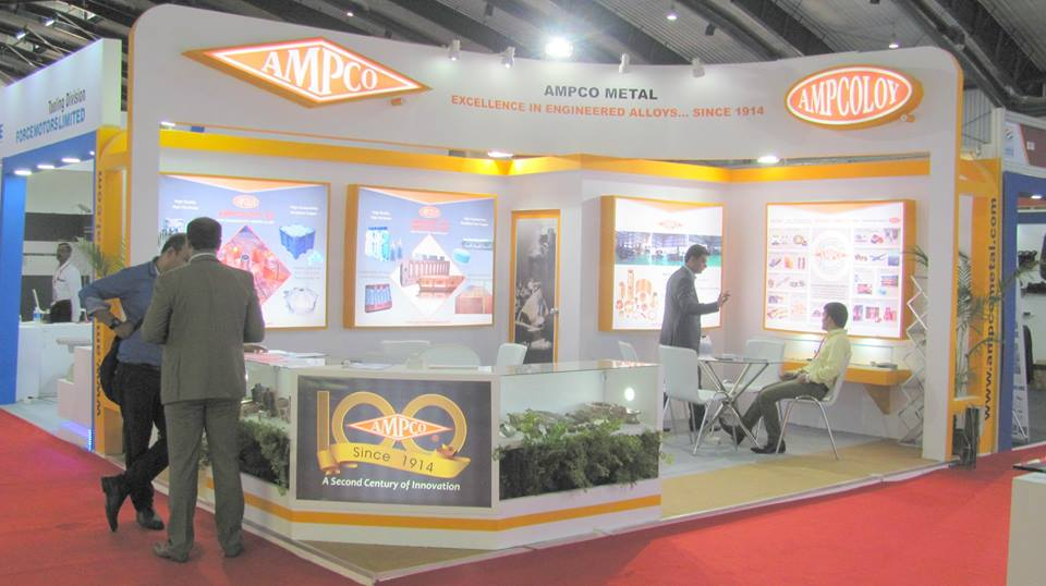 Exhibition Booth Contractor : Exhibition booth contractor bangalore ~ exhibition stall designer