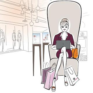 Wysokiej jakości tkaniny - sprawdzone sklepy (aktualizacja 2018)