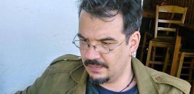 O Γιάννης Ανδρουλιδάκης και οι απολύσεις στο Documento