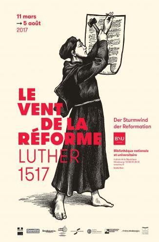 http://www.bnu.fr/action-culturel/agenda/le-vent-de-la-reforme-luther-1517