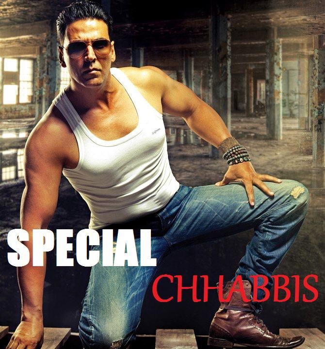2013 hindi esubs india movie special 26 2013 hindi esubs india movie ...