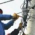 LUKAVAC - U utorak veliki dio općine bez električne energije