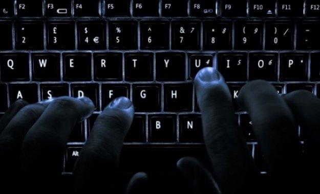 Νέα επίθεση χάκερ στην WADA με στοιχεία που «καίνε» 25 αθλητές από 8 χώρες