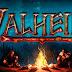 Download Valheim v0.143.5 + Crack [PT-BR]