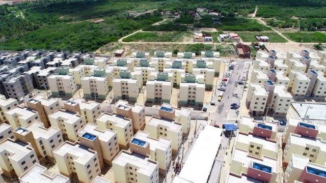 Últimos imóveis do condomínio Village de Prata serão entregues nesta sexta-feira (14)