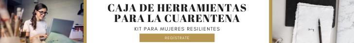 https://claudiacalvinonline.teachable.com/p/caja-de-herramientas-para-mujeres-resilientes-durante-la-cuarentena
