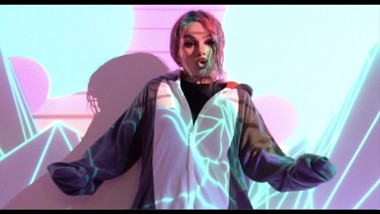 NoWhere To Go Lyrics - Snow Tha Product