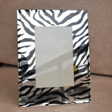 Glass Picture-Photo-Frames-Port Harcourt-Nigeria