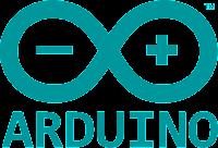 Que es Arduino?