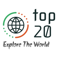 "alt=""Top 20 website logo"""
