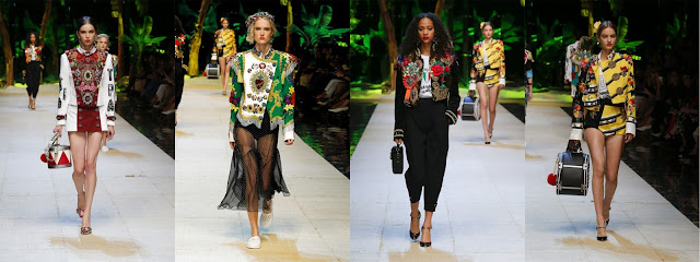 sfilata-dolce-gabbana-fashion-week