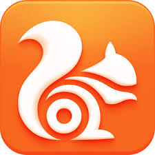 UC Browser 5.2