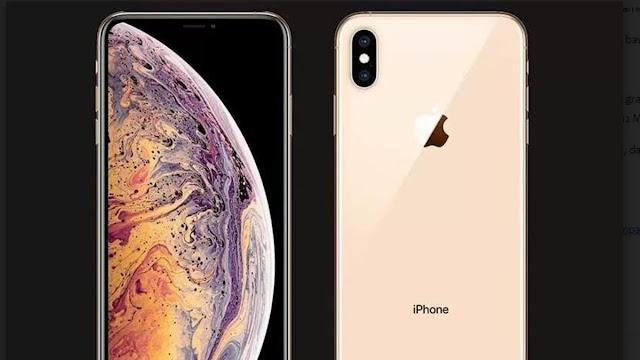 harga dan spek Iphone 7 Plus