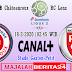 Prediksi Chateauroux vs RC Lens — 18 Februari 2020