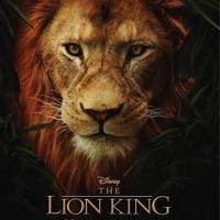The Lion King (Aslan Kral) Filmi