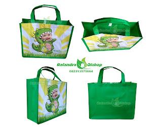 tas ultah murah,tas ulang tahun,tas souvenir ultah,tas ulang tahun,tas ultah foto murah