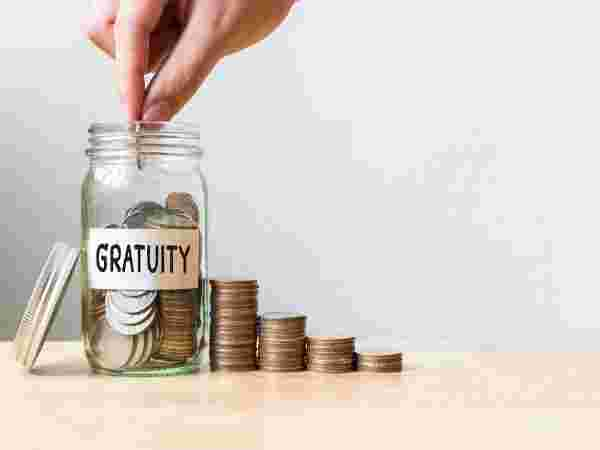 Gratuity_Applicable_In_One_Year