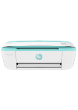 HP DeskJet 3722 Printer Installer Driver & Wireless Setup