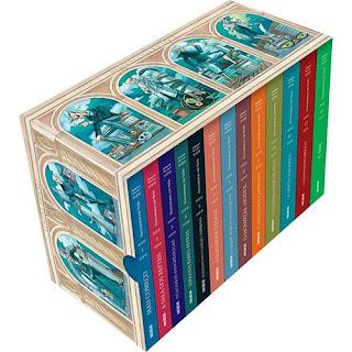 http://www.submarino.com.br/produto/110115722/livro-caixa-desventuras-em-serie-13-volumes-?condition=NEW&oferta=3131303131353733312e30303737363537343030303636302e4e4557