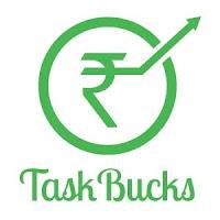 Taskbucks free recharge app