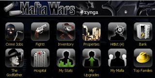 mafia_wars3