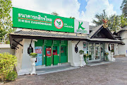 How to Open a Thai Bank Account: A Foreigner's Guide — Popular Posts