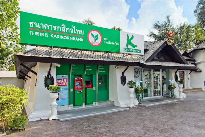 How to Open a Thai Bank Account: A Foreigner's Guide — Satang.info