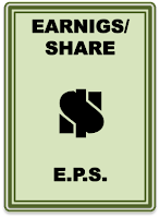 Green rectangle depicts EPS