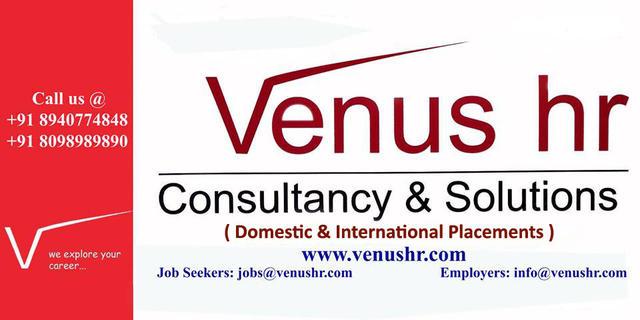 Job For Marketing Head For Hosiery Garments