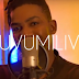 VIDEO | Sajna - UVUMILIVU | Download Mp4 [Official Video]