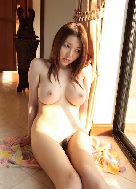 bintang bokep japan tercantik foto janda bugil 2015