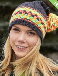 http://www.yarnspirations.com/pattern/knitting/checkered-hat-0