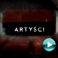 Artyści - serial komediowo obyczajowy (odcinki online za darmo)
