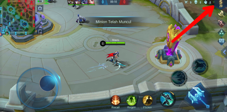 tutorial-mobile-legends