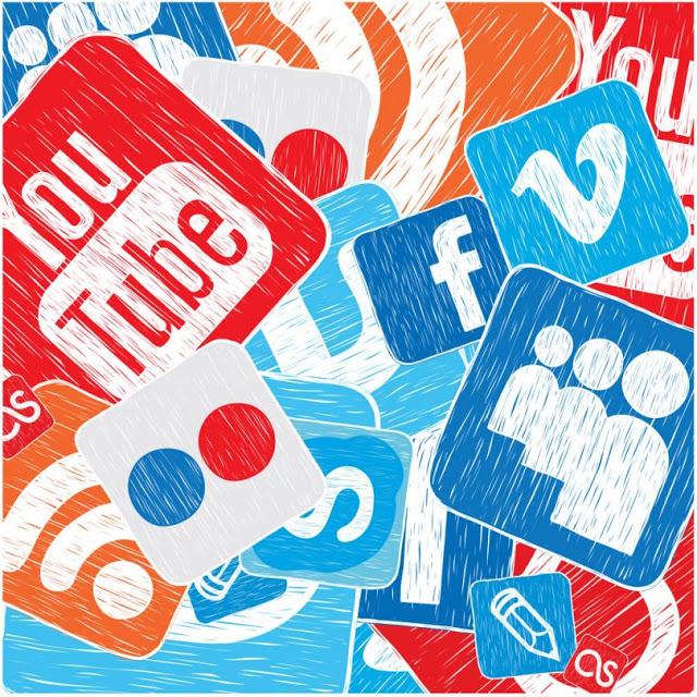 Como usar as redes sociais como ferramenta para aumentar as vendas