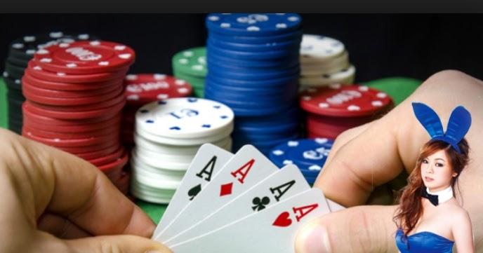 Bisa Cepat Kaya Jika Bermain Di Permainan Idn Poker 88 Yang Terpercaya