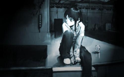 anime gore terbaik