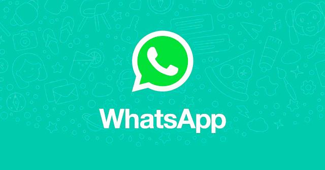 تحميل تطبيق WhatsApp مجانا 2019
